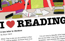 I-heart-reading-featured