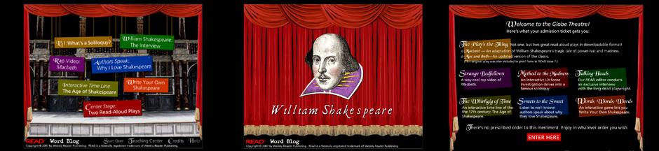 shakespeare-screenshots