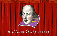 will-shakespeare-featured